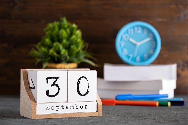 Zaległy urlop za 2020 r. trzeba wykorzystać do 30 września 2021 r.
