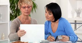 Różne aspekty stosowania RODO w sprawach pracowniczych