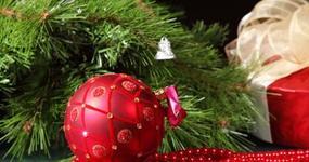 Opodatkowanie świątecznych świadczeń pracowniczych
