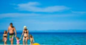 Co trzeba zrobić w przypadku braku bonu turystycznego w PUE ZUS?