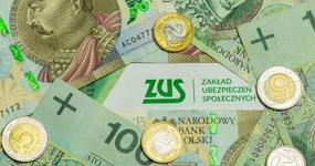 Informacja z ZUS o wpłatach składek po raz ostatni listowo. Za rok będzie inaczej
