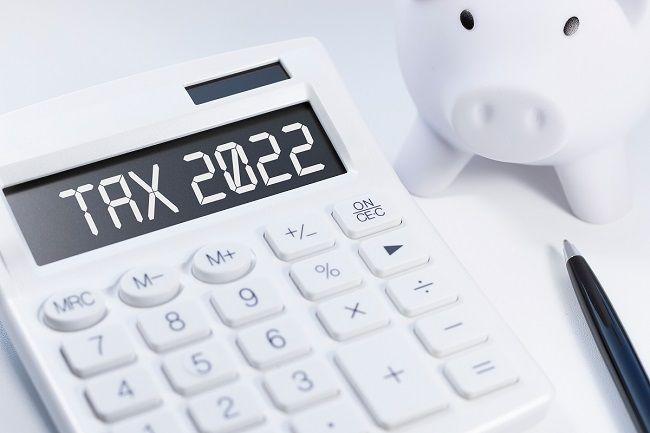 Kalkulator wynagrodzeń Polskiego Ładu dla umów o pracę na 2022 r.
