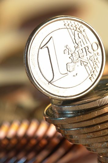 Zarobki w walucie z umów o pracę i umów cywilnoprawnych w rocznym PIT