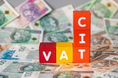 Spółki komandytowe i jawne z podatkiem CIT. Problematyczny rok obrotowy i zamknięcie ksiąg