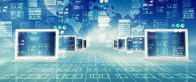 Ministerstwo Finansów opublikowało nową wersje struktury JPK_EWP (2)