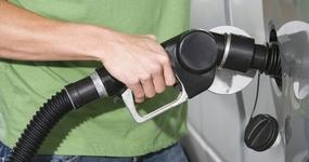 Auto firmowe sprzed 2018 r. -  limit na modernizację to 3500 zł. Auto z 2018 r. – limit 10.000 zł
