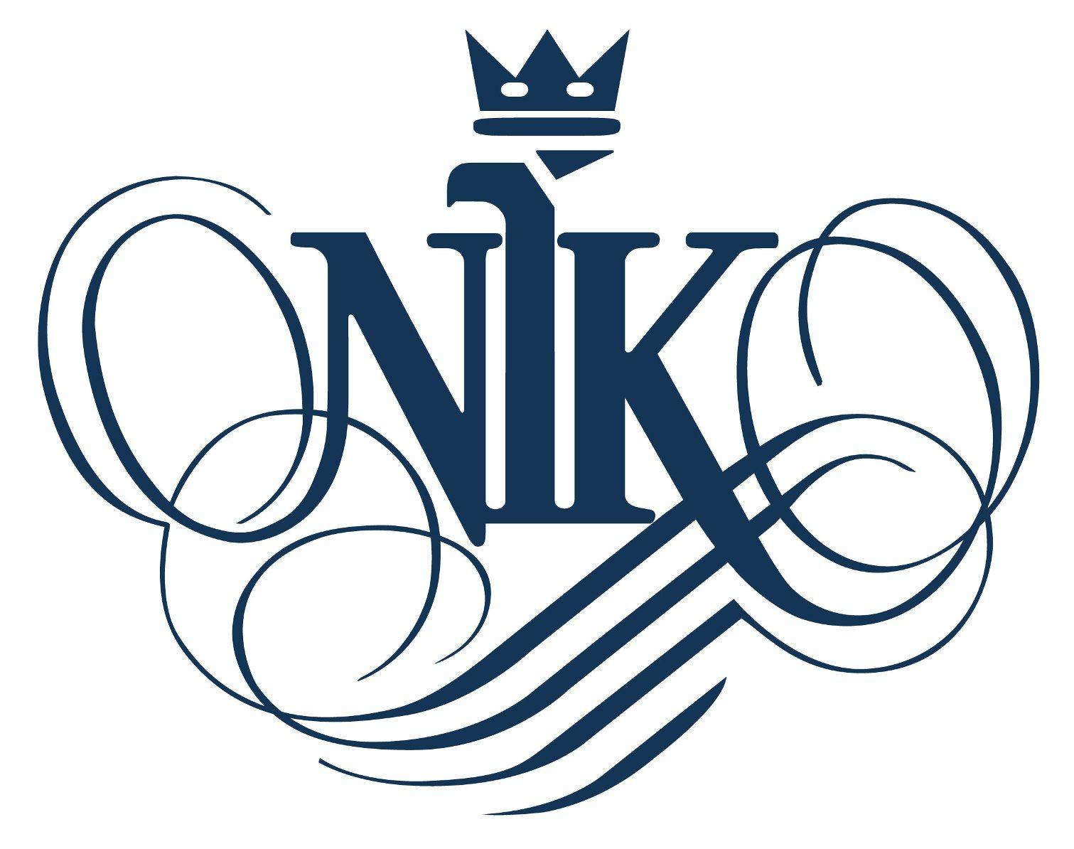 NIK pyta przedsiębiorców o ocenę i koszty związane z wprowadzeniem JPK