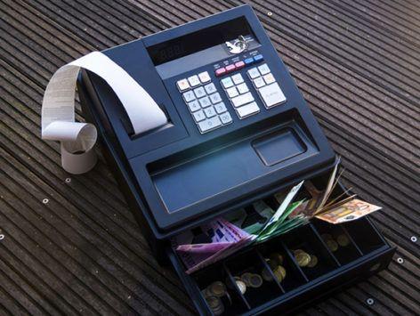 Nowa matryca stawek VAT a kasy fiskalne