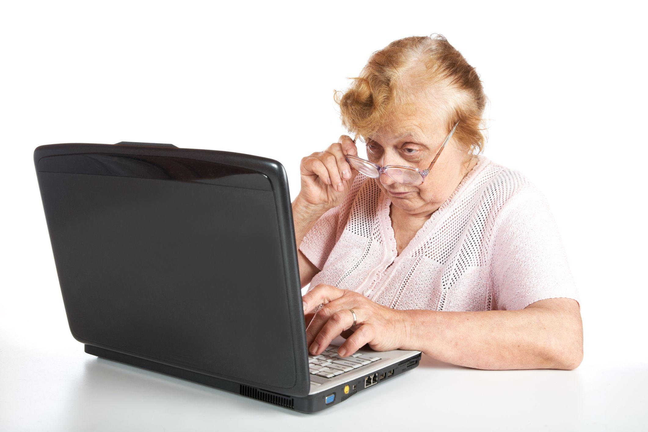 W marcu największa waloryzacja dla emerytów od 5 lat