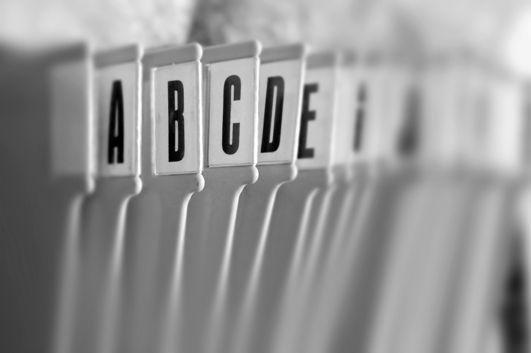 Jak długo przechowywać firmową dokumentację podatkową?