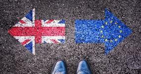 BREXIT – Informacja o stosowaniu przepisów o podatku PIT w okresie przejściowym