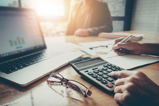 Aspekty podatkowe prosta spółka akcyjna