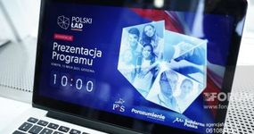 Nowy Polski Ład - jakie zmiany czekają pracowników