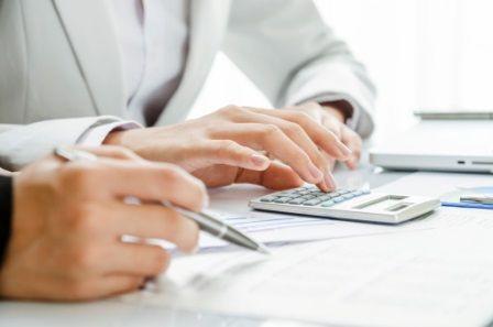Utrata prawa do metody kasowej VAT