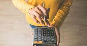 Wysokość stóp procentowych składki na ubezpieczenie wypadkowe obowiązujące od 1 kwietnia 2020 r.