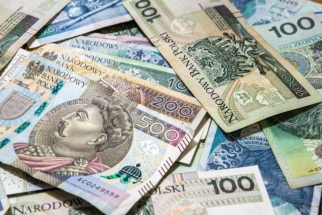 Dotacja 5000 zł z tarczy 9.0