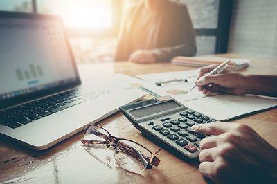 Inwestowanie w prostą spółkę akcyjną – aspekty podatkowe