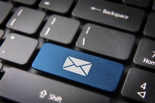 E-korespondencja w sprawach sądowoadministracyjnych