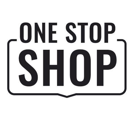 One Stop Shop - punkt kompleksowej obsługi OSS