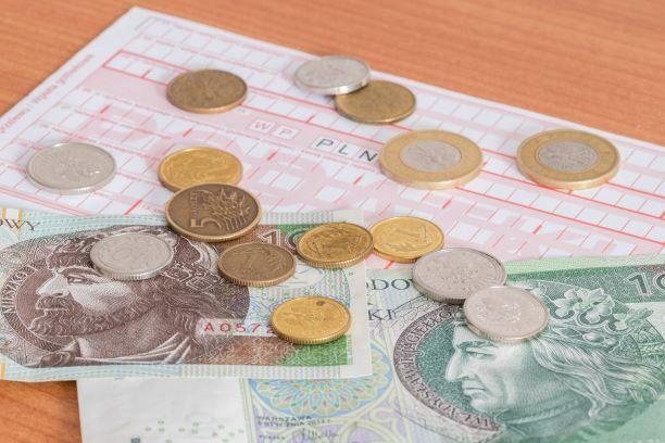 Wnioski o zwolnienie z opłacania składek ZUS za lipiec - wrzesień 2020 r.