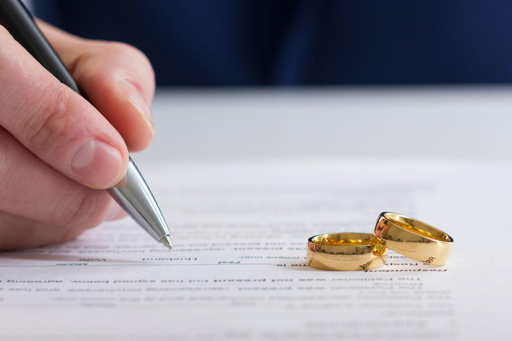 Wspólne rozliczenie małżonków w PIT. W jakiej wersji w 2021 roku?