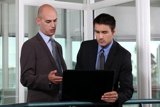 Firmy mogą przechowywać CV odrzuconych kandydatów do pracy