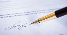 Sprawozdanie finansowe spółki handlowej musi trafić do KRS