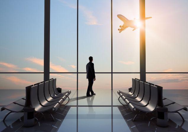 Koszty podróży biznesowej właściciela firmy