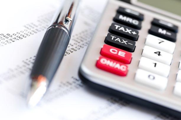 Odliczenie nadpłaty wynagrodzenia znastępnej wypłaty