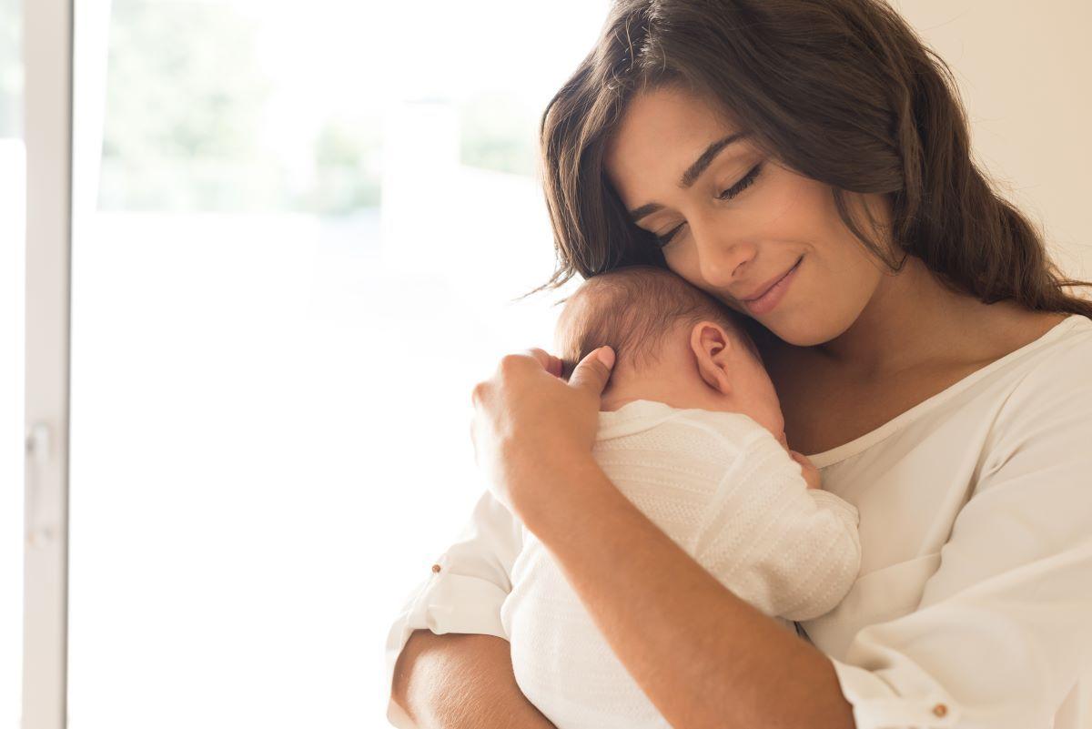 Zasiek macierzyński w dobie koronawirusa - zmiany