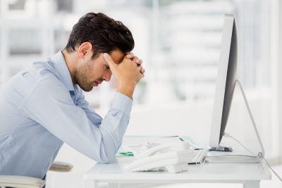 Czynny żal przez e-Urząd Skarbowy. Jak go złożyć?