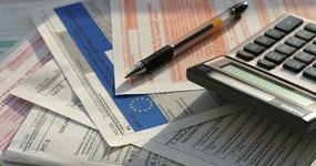 MF: Publikacja wzorów dokumentów elektronicznych TPR
