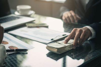 Płatności do zakładu przedsiębiorcy zagranicznego w Polsce w podatku u źródła