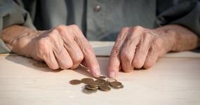 Ustawa o emeryturach i rentach z FUS podpisana przez prezydenta