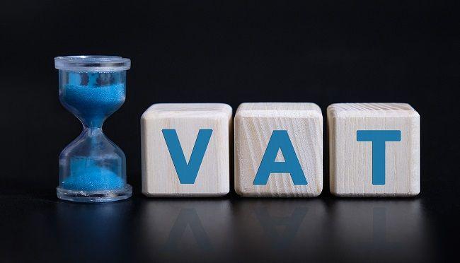 zwrot VAT w 40 dni, e-faktura w konsultacjach