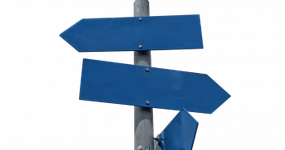 Jak stosować RODO? 10 wskazówek dla administratorów - doświadczenia z pierwszego półrocza