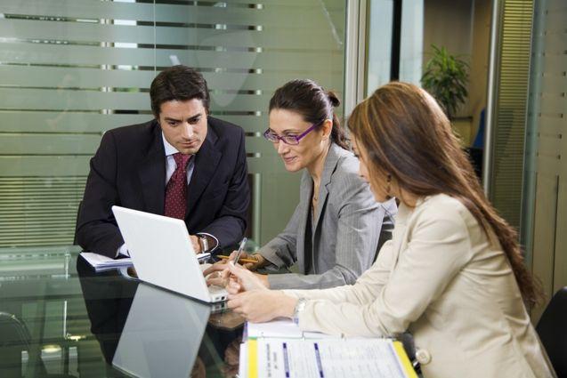 Doradcy podatkowi pracują nad pakietem osłonowym dla firm