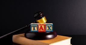TSUE: Sankcja VAT niezgodna z Dyrektywą VAT
