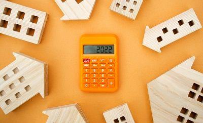 Rozliczenie przychodów z najmu od 2022 tylko na ryczałcie