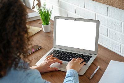MF:aplikacja e-Deklaracje Desktop dostępna tylko do 31 grudnia 2021 r.
