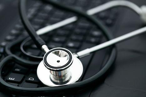 ZUS robi co może, aby upowszechnić e-zwolnienia lekarskie