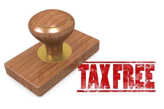 Zwrot VAT za zagraniczne zakupy. Wniosek tylko do 30 września