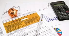 Rozliczenia podatkowe z byłym pracownikiem