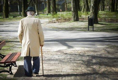 Emeryturę wypłaconą po śmierci ubezpieczonego należy zwrócić do ZUS