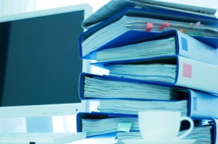 Będą zmiany w zasadach dokumentacji pracowniczej