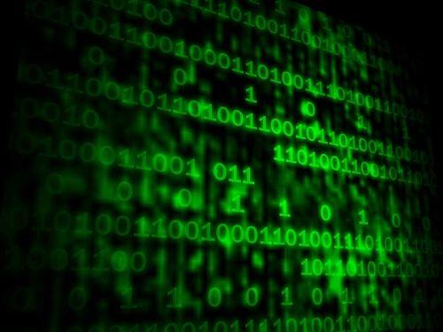 Analiza JPK_VAT i STIR gwarantują dalsze uszczelnienia systemu podatkowego