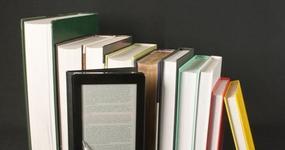 Jeszcze w 2019 roku obniżona stawka VAT na e-booki, e-czasopisma i pieczywo