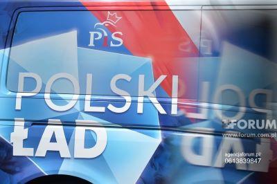 Składka zdrowotna ryczałtowa dla samozatrudnionych. Zmiany w programie Polski Ład