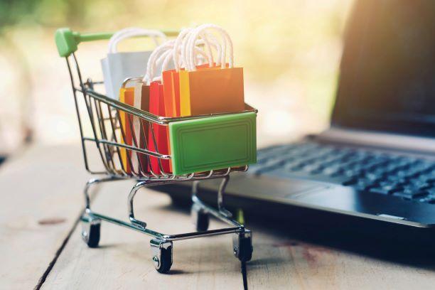 E-commerce uszczelni VAT w międzynarodowym e-handlu