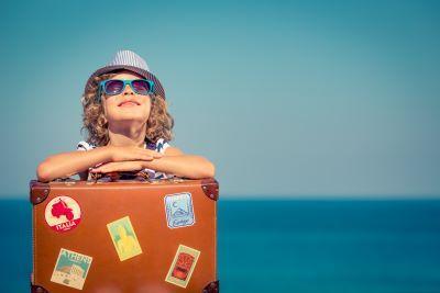 Bon turystyczny 2021. Jak płacić bonem turystycznym?